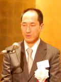 金田一京助博士記念賞[第37回(...