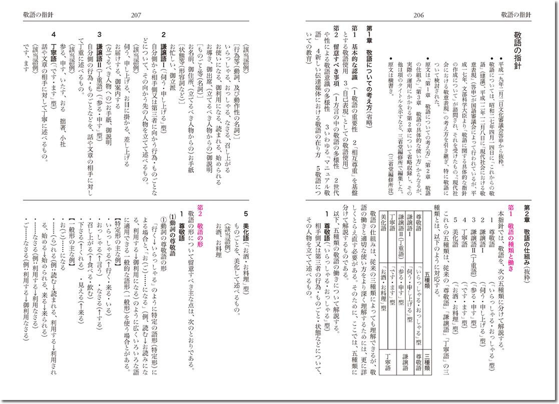 漢字 6年で習う漢字 : 学年別漢字配当表 新しい国語 ...