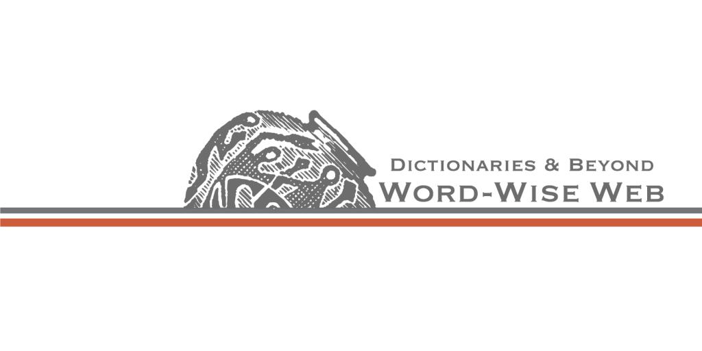 三省堂 WORD-WISE WEB -Dictionaries & Beyond- 三省堂 辞書ウェブ編集部によることばの壺