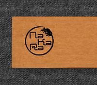 【NaKaRaの箸袋】