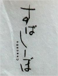 【写真2】