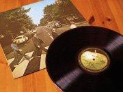 【今や「レコード」は…】