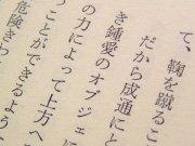 渋沢龍彦の小説