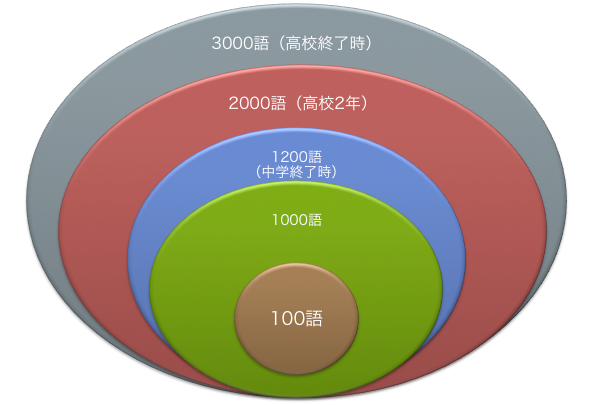 1-figure1.png