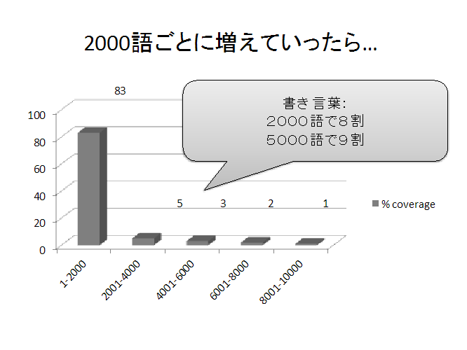2-figure1.png