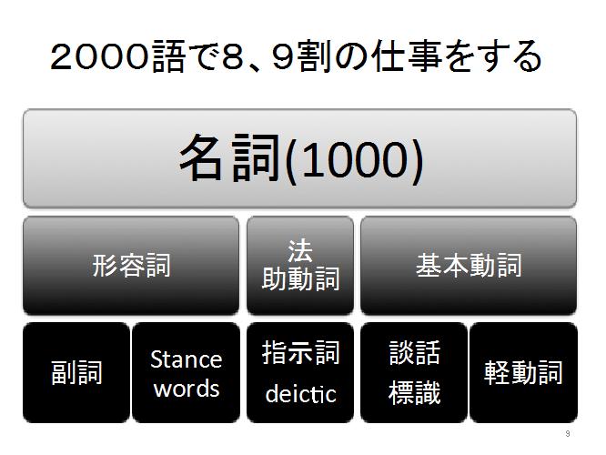 2-figure4.png