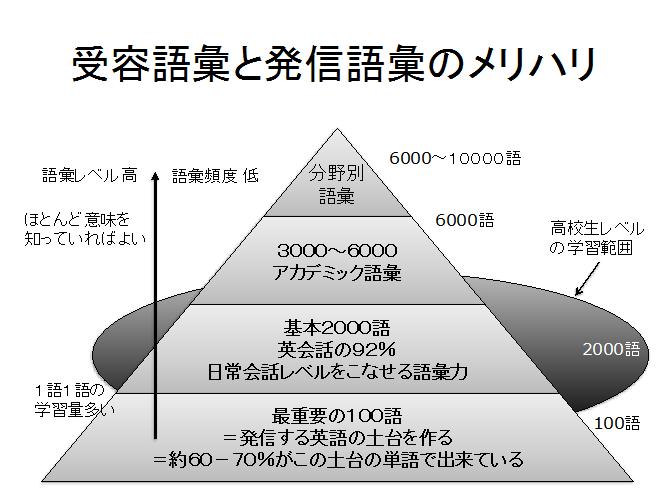 2-figure6.png