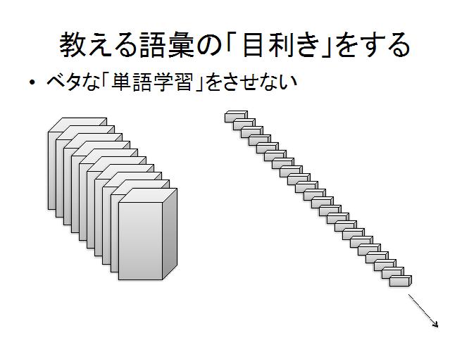 3-figure1.png