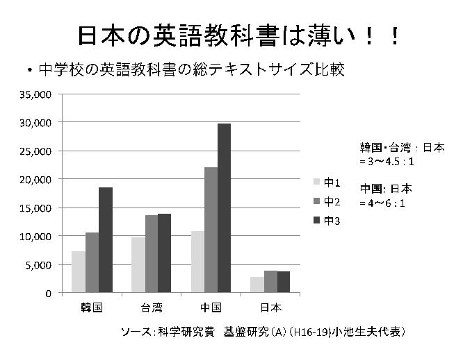 6-figure2.png