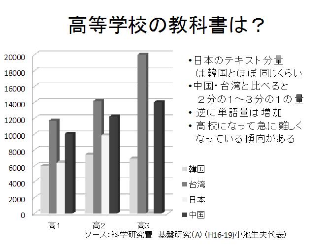 6-figure3.png