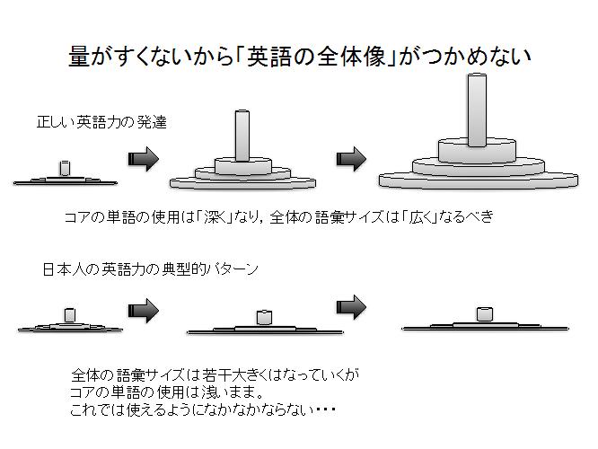 6-figure5.png