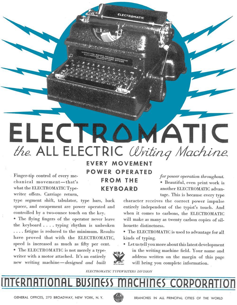 typewriter-ad1.jpg