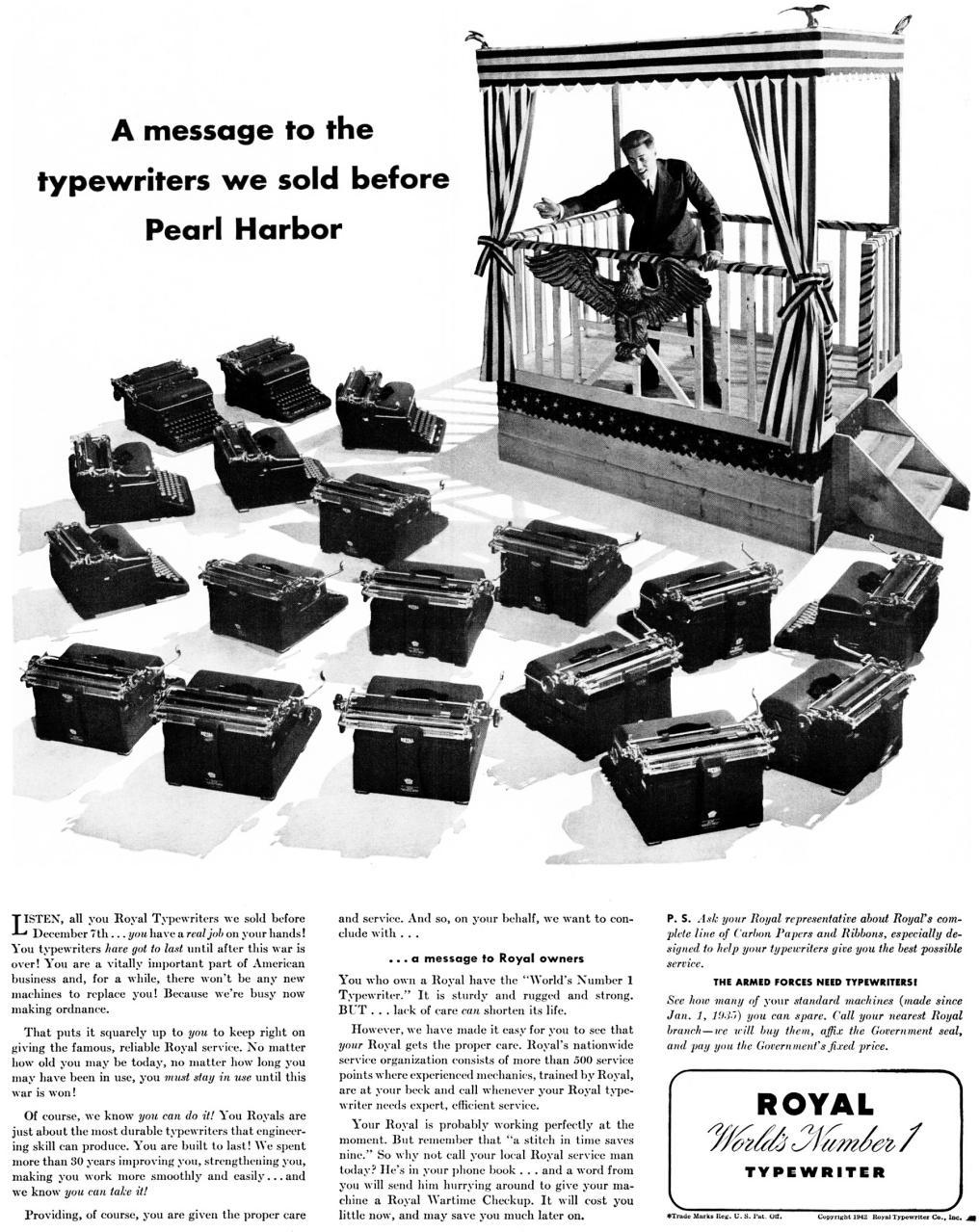 typewriter-ad2.jpg