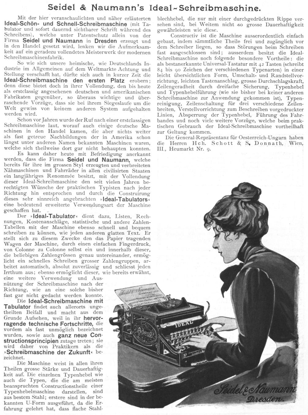 『Sport & Salon』1902年5月3日号