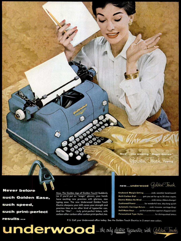 『Life』1956年11月26日号